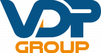 VDPGroup (1)